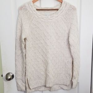 New York & Company Knit Sweater